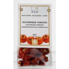 Urtekram Soltørrede Tomater Ø (50 gr)