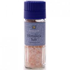 Sonnentor Himalaya Salt i kværn Ø (90 gr)