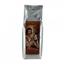 Kaffe Bønner hele Ø 500 gr.