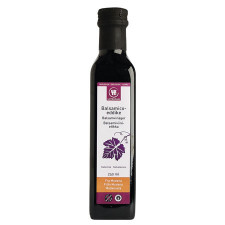 Balsamicoeddike Ø 250 ml.