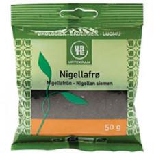 Nigella Ø (50 gr)
