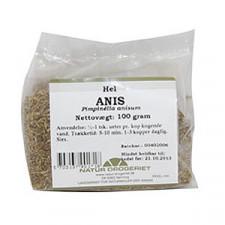 Anis Hel (100gr)
