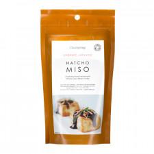 Miso Hatcho (soya) Ø (300 gr)