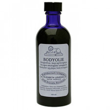 Bodyolie 100 ml.