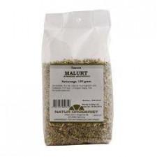 Natur Drogeriet Malurt (1) (130 gr)