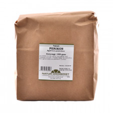 Natur Drogeriet Perikon F6 (1000 gr)
