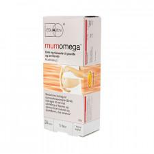 Mumomega® - 30 kaps.