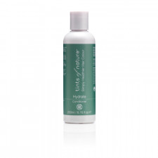 Conditioner Tints of Nature (250 ml)