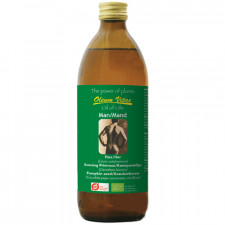 Oil of life mænd omega 3-6-9 Øko, 500 ml.