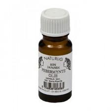 Rømer Pebermynteolie (10 ml)