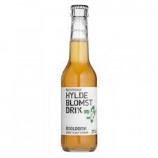 Hyldeblomst Drik Ø (275 ml)