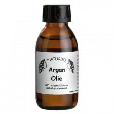 Argan olie (100 ml)