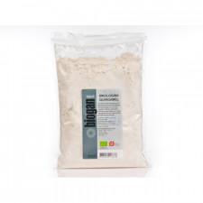 Biogan Quinoamel Økologisk (500 gr)