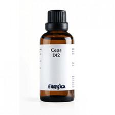 Cepa D12, 50 ml