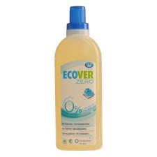 Ecover Flydende Tøjvask (1 ltr)