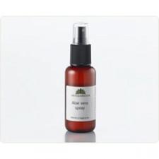 Urtegaarden Aloe Vera Spray (100 ml)