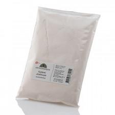 Urtegaarden Gummi Arabicum Ø (100 gr)