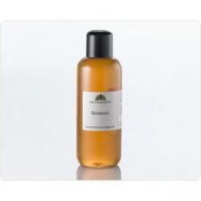 Urtegaarden Skintonic (250 ml)