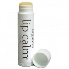 Læbepomade Lip Calm - 4 gr.