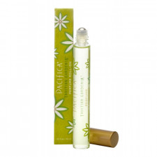 Roll on parfume Tahitian Gardenia (10 ml)