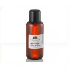 Urtegaarden Massageolie (100 ml)