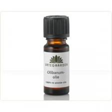 Urtegaarden Olibanum- / Francinsenceolie (5 ml)