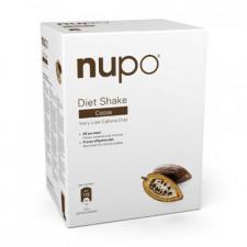 Nupo Kakao Breve (384 gr)