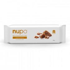 Nupo Karamel Bar (60 g)