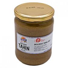 Rømer Tahin U. Salt Ø (500 gr)