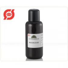 Urtegaarden Malt ekstrakt Ø (100 ml)