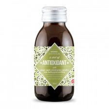 HUMAN Antioxidant Shot Ø (100 ml)
