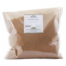 Natur Drogeriet Kanel Stødt (1 kg)