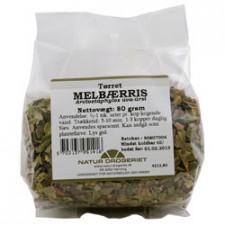 Natur Drogeriet Melbærris (80 gr)