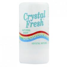 Crystal Fresh Deo-krystal (90 gr)