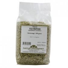 Natur Drogeriet Ulvefod (2) (100 gr)