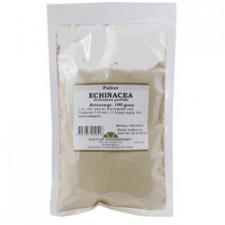 Echinacea (100 gr)