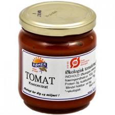 Tomat Koncentrat Puré Ø 210 ml.