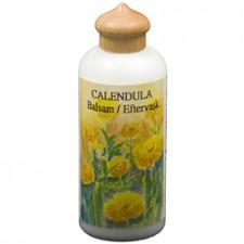 Calendula eftervask 250 ml.