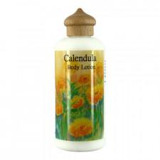 Rømer Calendula Bodylotion (250 ml)