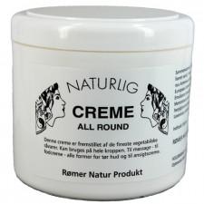 Rømer All Round Olie Creme Universal (450 ml)