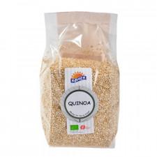 Rømer Quinoa Glutenfri Ø (400 gr)