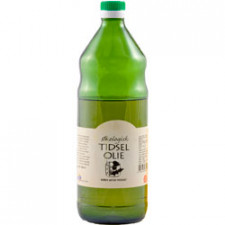 Rømer Tidselolie Ø (1 liter)