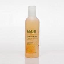 FolliGro Soft Shampoo (200 ml)