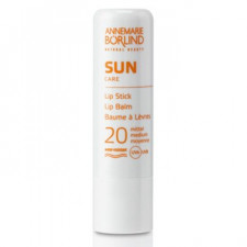 Annemarie Börlind Sun Care Lip Stick SPF 20 (5 gr)