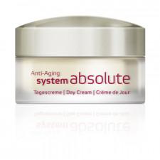 Annemarie Börlind System Absolute Anti-Aging Day Cream (50 ml)