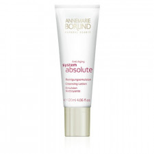 System Absolute Cleanser A.B. (150 ml)