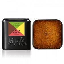 Mill & Mortar Rasta Pasta Krydderiblanding Ø (55 gr)