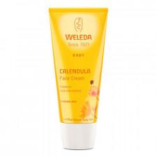 Weleda Calendula Face Cream Mamma & Baby (50 ml)