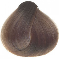 Sanotint 09 hårfarve Naturblond 1 stk