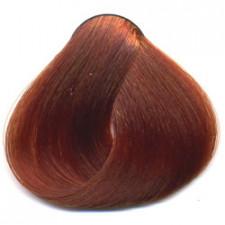 Sanotint 20 hårfarve Tiziano rød 1 Stk